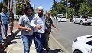 'Pişman Değilim, Rüyada Tebliğ Edildi' Demişti: Atatürk Büstüne Saldıran Malbora Tutuklandı