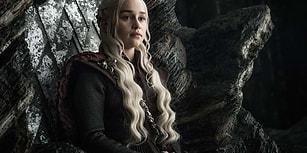HBO'ya Siber Saldırı: Game of Thrones'un Gelecek Bölüm Senaryoları Sızdırıldı!