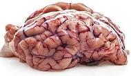 20 Yaşından Sonra Beyin Sağlığınızı Korumanızı Sağlayan Uygulaması Zor Ama Etkili 3 Taktik