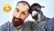 Engelli Hayvanlar İçin Kendi İmkânlarıyla Protez Yapan Genç Tasarımcı Hasan Kızıl ile Tanışın!
