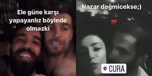 Sebebi Neydi ki? Arda Turan'ın Sosyal Medya Paylaşımlarından Gözleri Kanatan Yazım Hataları