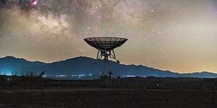 Evrene Bir Kere Daha Aşık Olacaksınız: Yılın Astronomi Fotoğrafçısı Yarışması'ndan 12 Finalist