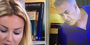 Arka Planda 'FETÖ' Kitabı Ekrana Yansımıştı: Çocuklar Duymasın'a Ceza ve Soruşturma