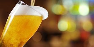 Bira Hakkında Muhtemelen Bilmediğiniz 11 Köpüklü Bilgi