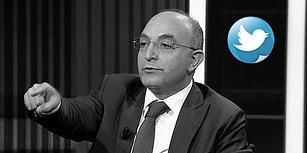 'Yeni Devlet Kuruyoruz' Diyen AKP'li Ayhan Oğan Ekledi: Beğenin, Beğenmeyin Kurucu Lideri de Erdoğan'