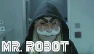 Merakla Beklenen Mr. Robot'un 3. Sezonundan Fragman Geldi