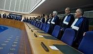 'Yeterli Kriter' Vurgusu Yaptı ve Mülâkata Bile Çağırmadı: AİHM'den Türkiye'nin Yargıç Adaylarına İkinci Ret