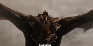 Bu Sefer Gerçekten Ateş ve Kan! Game of Thrones 7x4'ü İzlerken Akıldan Geçenler