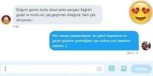 Hangi Takımlı Olduğunuzu Unutup Galatasaray'ı Takdir Etmek İçin 9 Güzel Sebep