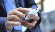 Cep Telefonlarına Zam Kapıda: Bandrol Ücretine 'Güncelleme' Geldi, TRT Payı Yüzde 10'a Yükseldi