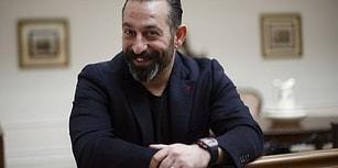 Bunu da Gördük: Sabah Yazarı, Usta Komedyen Cem Yılmaz'ı FETÖ'cü İlan Etti...