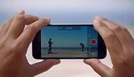 Apple, iPhone'la Çekilen Fotoğrafları Şiirsel Bir Dille Anlatmak İçin Instagram'a Katıldı