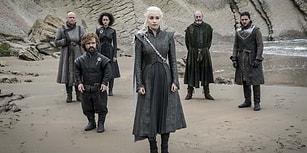 HBO Siber Saldırısı Büyüyor! Game of Thrones Yıldızlarının Telefon Numaraları Sızdırıldı
