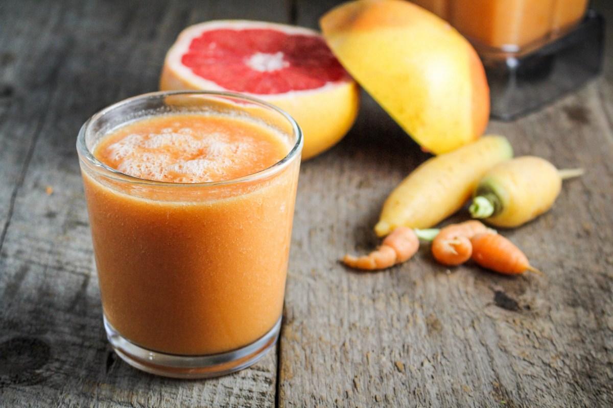 Kronik yorgunluğa karşı C vitamini