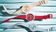Rengarenk, Eğlenceli ve Farklı Saat Modellerini Sevenler Buraya