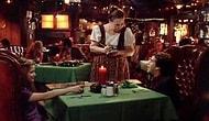 Los Angeles'ta Ünlü Filmlerin Çekildiği 7 Restoran