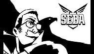 Koff'un Merakla Beklenen Süleyman Seba Animasyonu Yayınlandı