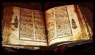 Dünya'nın En Pahalı 10 Kitabı