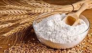 Üç Beyazdan Uzak Duramayanlara! Un, Tuz ve Şeker Yerine Kullanabileceğiniz Sağlıklı Alternatifler
