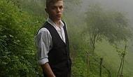 Henüz 15 Yaşındaydı: Trabzon'daki Terör Saldırısında Hayatını Kaybeden Eren Bülbül Sosyal Medyanın Gündeminde