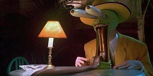 """""""Elektrik Aldım!"""" İşte İlk Kez Gördüğünüz Birinin Çekici Gelmesinin Altında Yatan Gerçek"""