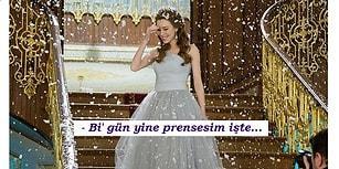 Hep Aynı Şeyler! 13 Maddede Türk Dizilerinin Vazgeçemediği Külkedisi Sendromu