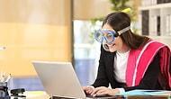 Ortak Ofislerde Bulunan Kreatif Ajansların Çok Yakından Tanıdığı 12 Çalışan Tipi