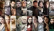 Game Of Thrones Karakterlerinin Genç Versiyonlarını Oynaması Muhtemel 10 İsim