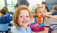 Çocuğunuz İçin En Doğru Okulu Seçerken Dikkate Almanız Gereken 11 Kriter