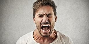 """Öfkelendiğimizde Ne Oluyor? """"Kan Beynime Sıçradı"""" Sözü Altındaki Sis Perdesini Aralıyoruz!"""