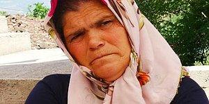 Eren Bülbül'ün Annesi: 'Binde Bin İhmal Var'
