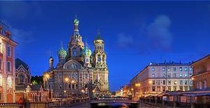 Uygun Fiyatlarla Rusya'ya Para Gönderebileceğiniz Yer Burası