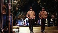 Yeniden Aramızdalar: 386 Bekçi 'Gece Kartalları' İsmiyle İstanbul'da Görevde