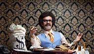 Söz Konusu Yatırım Tavsiyesi Olunca Yanımızda Olsa Süper Olacak 11 Muhteşem Kişi