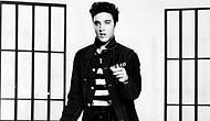 40 Yıl Önce Yaşama Veda Eden Elvis Presley 'Geçen Yıl 27 Milyon Dolar Kazandı'