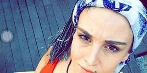 17 Gündür Komada: Adana'da Bir Kadın, Erkek Arkadaşı Tarafından Kamyonetle Ezildi...