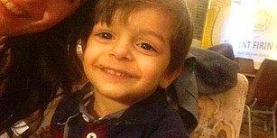 Anaokulu Servisinde Unutulan 3 Yaşındaki Çocuk Havasızlıktan Öldü