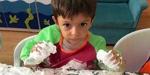 Anaokulu Servisinde 'Unutulan' 3 Yaşındaki Çocuk Havasızlıktan Öldü