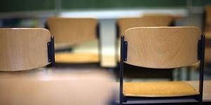 Yüzde 40'a Ulaştı: Türkiye'de Üniversite Eğitimi Genç İşsizliğini Tetikliyor mu?