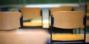 10 Üzerinden Kocaman Bir Sıfır: Türkiye OECD'nin 'Eğitim Refahı' Sıralamasında Son Sırada