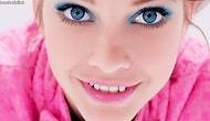 Makyaj Yapmayı Seven Kadınların Bulduğunda Asla Bırakmayacağı 12 Şey