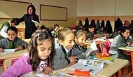 15 Temmuz 5. Sınıf Türkçe Kitabında: 'Darbe ve Şehadeti Cümle İçinde Kullanın'