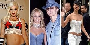 90'lar Modası Geçiyor: Yavaş Yavaş 2000'lere Geri Dönüyor Olduğumuzun İşareti Olan 16 Şey