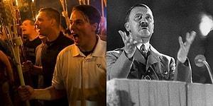 Tolerans Paradoksu: 'Her Fikre Saygı Duyan Bir Özgürlükçüysen Faşizmi de Hoş Görmelisin!'