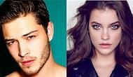 Dünyanın En Güzel Yüzlü İnsanları Yarışmasında Final!