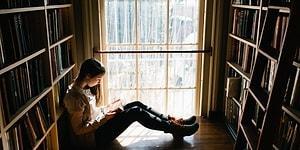 'Okuyacak Kitap Çok Ama Zaman Yok' Diyenlerin İmdadına Yetişen Mucize Yöntem