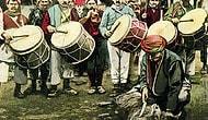 Nerede O Eski Bayramlar? Osmanlı'da Kurban Bayramı Adetleri ve İlginç Kutlama Törenleri