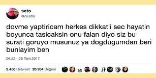 Twitter Mizahının Yükselen Yıldızlarından Seto'nun Kahkaha Garantili 17 Tweeti