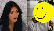 Kim Kardashian'ın 'Burada 15 Yaşındaydım' Diye Paylaştığı Fotoğraf Sosyal Medyayı Güldürdü
