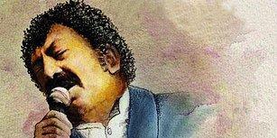 Bir Ömür Yetmedi: Müslüm Baba'nın Hiçbir Yerde Dinlemediğiniz 10 Efsane Şarkısı